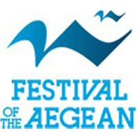 The International Festival of the Aegean is one of the biggest events that will take place on Syros island this July.