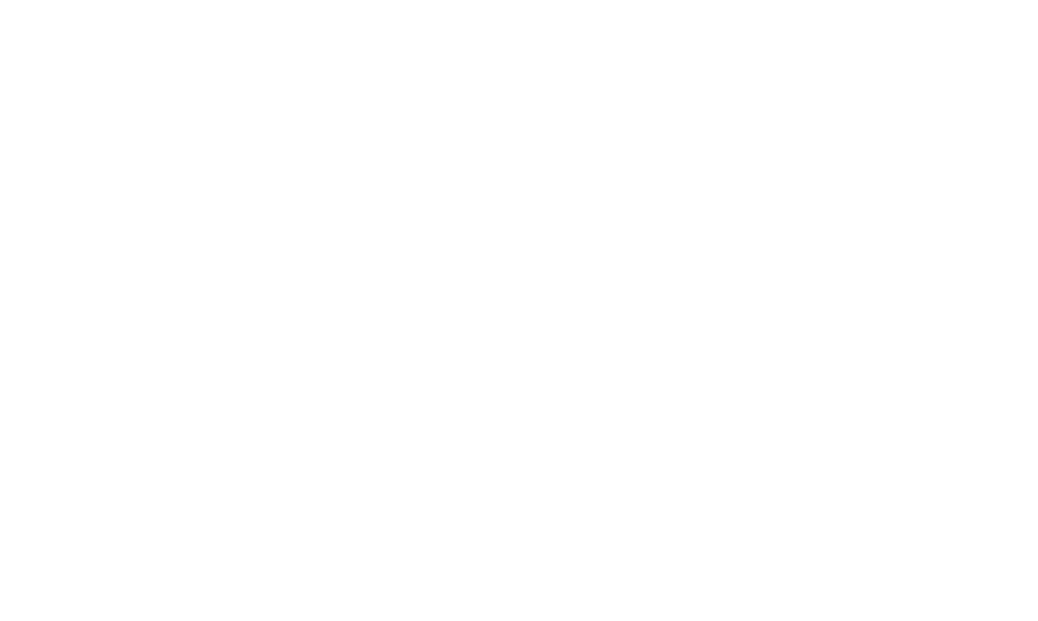 The Good Life Greece